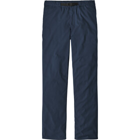 Patagonia Organic Cotton Lightweight Gi Pantalon Homme, new navy